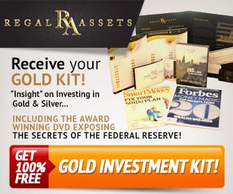Gold IRA Kit 336x280